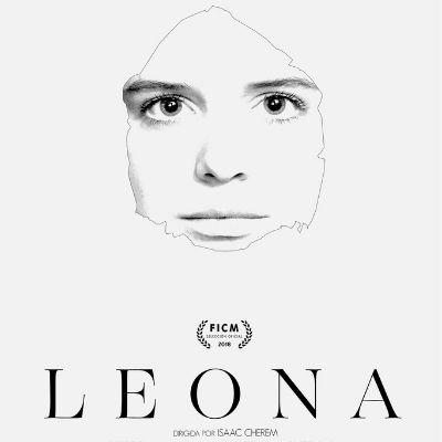 STREAMING: LEONA