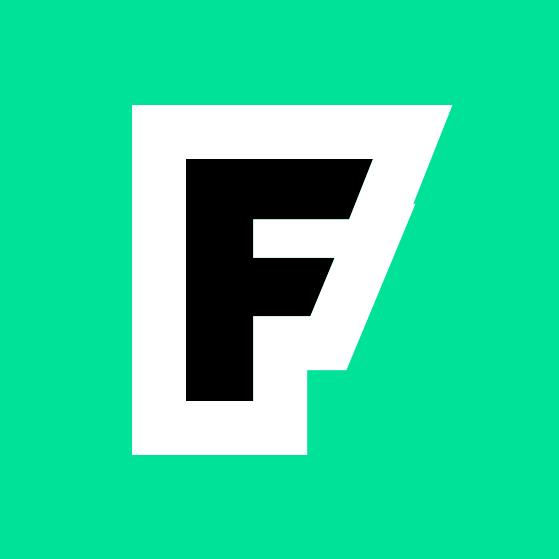 fanxielab