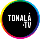 Tonalá TV
